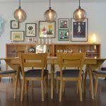 Chair Design Ideas Simple Mid Century Dining Room Chairs Ideas - Mid century dining room chairs