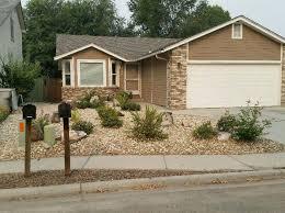 Patio Home Vs Townhouse Deck Patio Borah Real Estate Borah Boise Homes For Sale Zillow