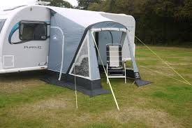 Sunncamp 390 Porch Awning Best Air Porch Awnings
