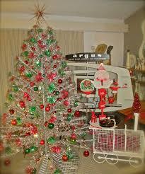 vintage aluminum christmas tree aluminum vintage aluminum christmas tree