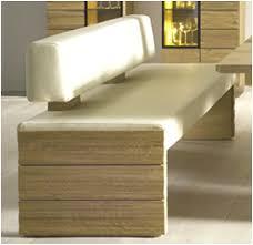 sitzbänke esszimmer sitzbänke esszimmer möbel leder hauptdesign