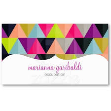 Personalized Business Cards 283 Best Business Cards Images On Pinterest Cards Business Card