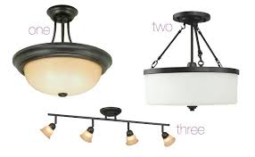 kitchen ceiling lights lowes kitchen ceiling lights lowes snaphaven com