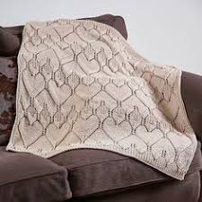 Wedding Gift Knitting Patterns ístex íslenskur Textíliðnaður Patterns Books Knit Crochet