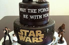 wars birthday cakes write name on wars birthday cake 2happybirthday