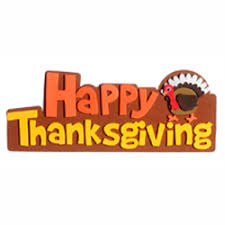happy thanksgiving sign cappel s