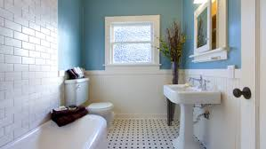 bathroom ideas blue 10 things your plumber wishes you wouldn u0027t do today com