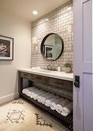 modern home interior design ideas designed by tracy hardenburg