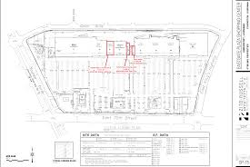 home design center fern loop shreveport la property capsule