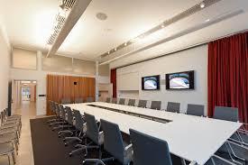 director u0027s suite u0026 boardroom solomon r guggenheim foundation