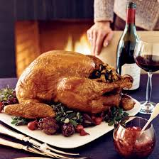 barbara lynch s new thanksgiving dinner food wine