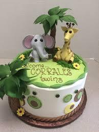 baby showers rosie u0027s creative cakes
