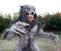 cerberus 3 headed dog spirit halloween halloween werewolf props photo album howling wolf fullsize movie
