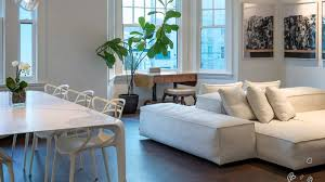 White Modern Interior Design Ideas Minimalism YouTube - Interior designs modern