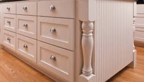 cabinet beautiful kitchen refacing reface kitchen cabinets cost