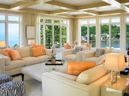 beautiful home designs interior beautiful home design photo gallery 4 home ideas