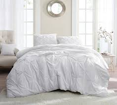Duvet Cover Oversized King Best White Comforter Sets King Xl Size