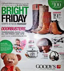 the home depot black friday 2016 ad goody u0027s black friday sale 2017 ad u0026 deals