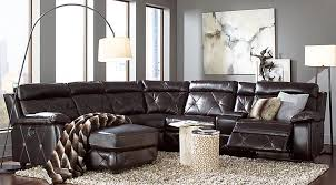 Leather Furniture Sets For Living Room by Leather Living Room Sets U0026 Furniture Suites