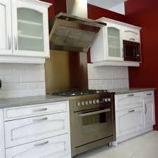 cuisine ardoise photo de cuisine equipee 4 cuisine ardoise et bois pas