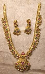 gold haram sets gold haram boutiquedesignerjewellery