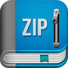 unzip for android apk unzip tool zip rar un7z app apk for free in your android