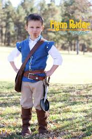 cute halloween costumes for little boys 439 best cute kids costumes images on pinterest halloween