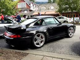 porsche 993 turbo wheels oe wheels llc 17