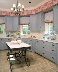 designer kitchen canisters grey granite countertop home bar transitional with shaker style