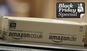 amazon kindle book sale black friday amazon reveals black friday 2015 deals on kindle tablets ps4 and