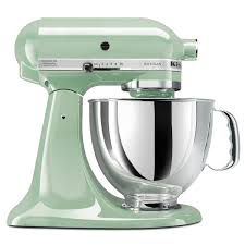 Home And Interiors Magazine by Nobug Us Gallery Vintage Kitchen Appliances Images