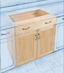 how to build custom base cabinets 34 diy kitchen cabinet ideas