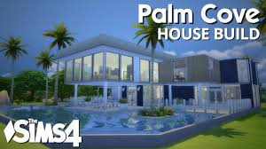 sims 4 home design home design ideas