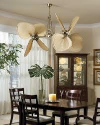 fanimation caruso ceiling fan ceilingfan org fanimation ceiling fans