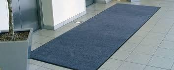 noleggio tappeti servizio noleggio tappeti a catania e provincia pulizia