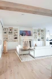 581 best modern family living images on pinterest living spaces