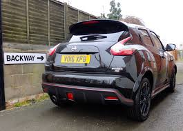 juke nismo i love the nissan juke nismo rs drivetribe