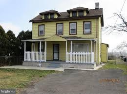 large garage bensalem real estate bensalem pa homes for sale