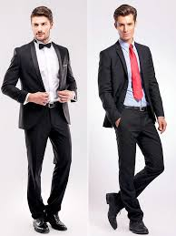 suit vs tux for prom difference between tux and suit oasis fashion