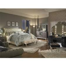 hollywood swank pearl queen platform bed el dorado furniture