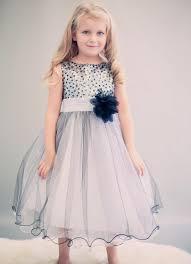 silver bridesmaid dresses bridesmaid dress party dress grey occasion dress