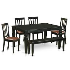 Cheap Dining Room Sets by 6 Piece Dining Room Sets Best Dining Room Furniture Sets Dining