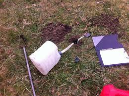 bureau d udes hydraulique etudes de sols tests d étanchéité pour permis de construire