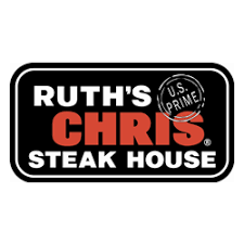 ruth s chris gift cards ruth s chris coupons save 10
