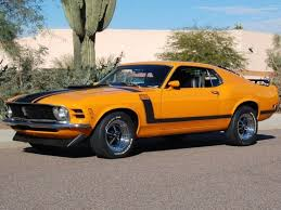 mustang insurance 236 best cheap car insurance images on car cool cars
