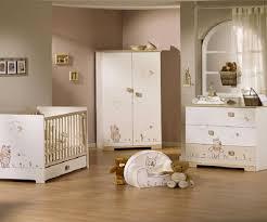 aubert chambre bébé chambre bébé complete aubert génial fantaisie chambre bã bã aubert