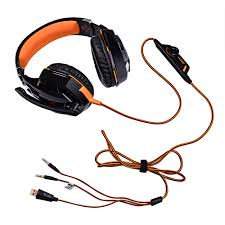 Desk Mic For Gaming by Aliexpress Com Buy High Quality Kotion Each G2000 Deep Bass