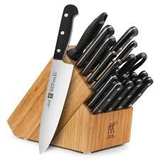 modern kitchen knives interior modern kitchen design with ja henckels knife set also