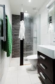 badezimmer duschschnecke keyword sightly oninnen designs glasmosaik fliesen braunbeigegste