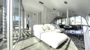 Future Home Interior Design Top Livingroom Decorations Future Home Designs Australia S